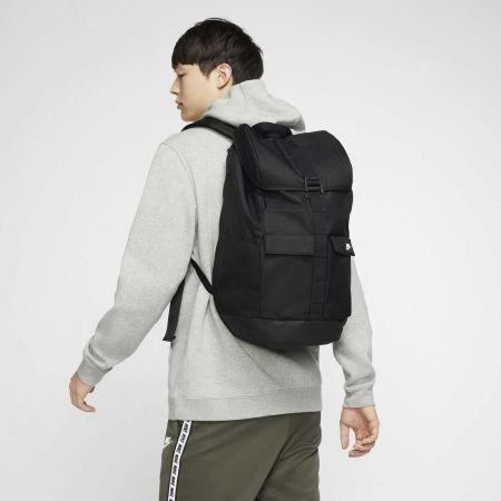 Pánsky batoh - Nike EXPLORE - 6