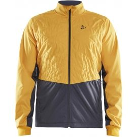 Craft STORM BALANCE - Men's functional jacket