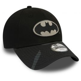New Era 9FORTY KIDS CAMO STAR WARS - Kids' baseball cap