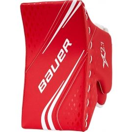 Bauer VAPOR X2.7 BLOCKER JR REG