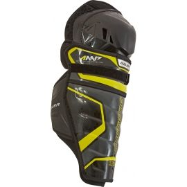 Bauer SUPREME S29 SHIN GUARD JR