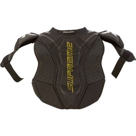 Протектор за ръмената - Bauer SUPREME S29 SHOULDER PAD SR - 2