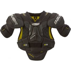 Bauer SUPREME S29 SHOULDER PAD JR