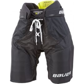 Bauer SUPREME S27 PANTS SR - Ice hockey pants