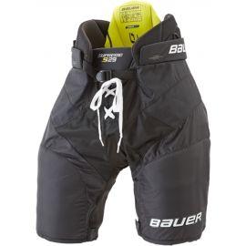 Bauer SUPREME S29 PANTS SR