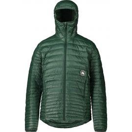 Maloja JOSUAM - Mulitšportová páperová bunda