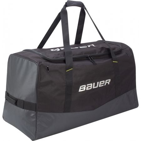 Bauer CORE CARRY BAG JR - Children's hockey bag
