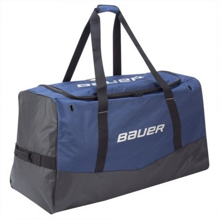 Bauer CORE CARRY BAG JR - Juniorská hokejová taška