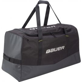 Bauer CORE CARRY BAG SR - Hockey bag