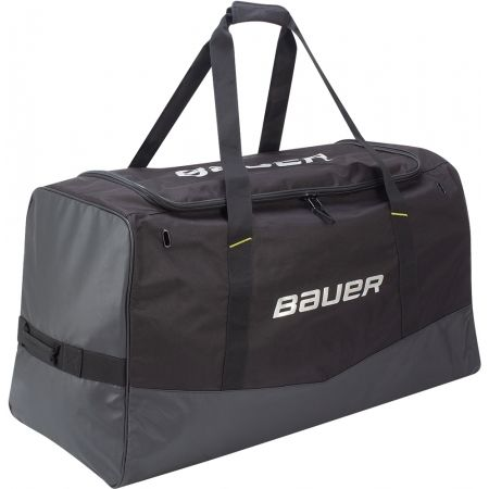 Geantă hochei - Bauer CORE CARRY BAG SR