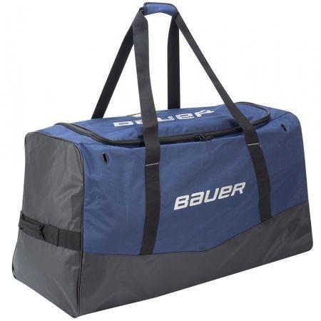 Hokejová taška - Bauer CORE CARRY BAG SR