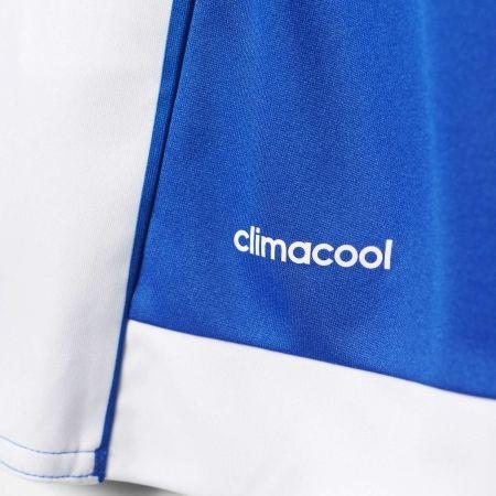 Koszulka piłkarska chłopięca - adidas STRIPED 15 JSY JR - 3