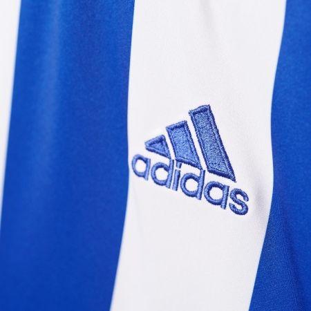 Koszulka piłkarska chłopięca - adidas STRIPED 15 JSY JR - 5
