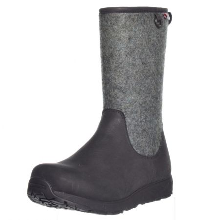 Ice Bug GROVE W MICHELIN WIC WOOLPOWER - Women's winter shoes