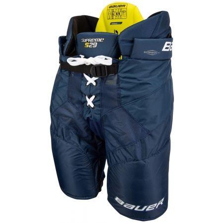 Bauer SUPREME S29 PANTS SR - Hokejové kalhoty