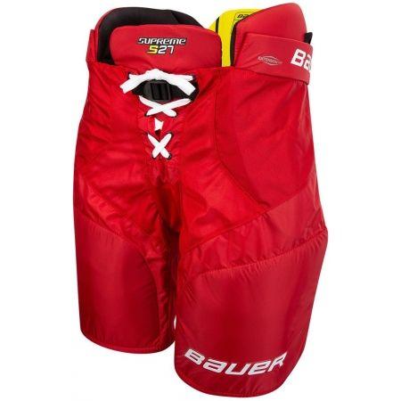 Bauer SUPREME S27 PANTS JR - Хокейни панталони