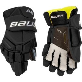 Bauer SUPREME S29 GLOVE JR