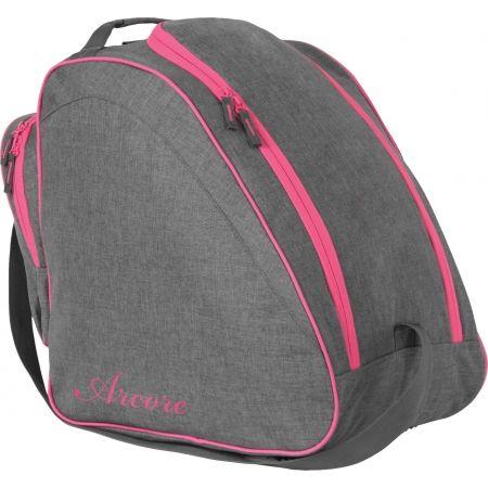 Arcore JIM - Чанта за ски обувки