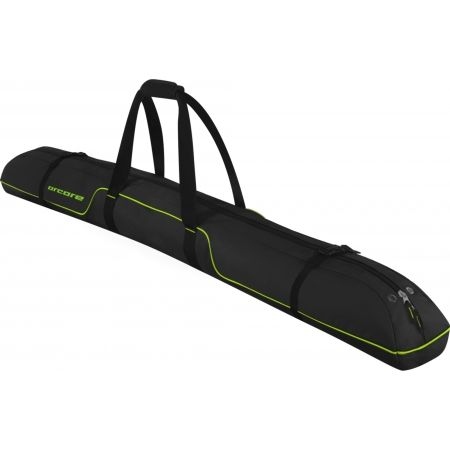 Arcore JOY-170 - Сак за ски