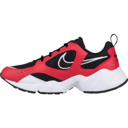 Pánská volnočasová obuv - Nike AIR HEIGHTS - 4