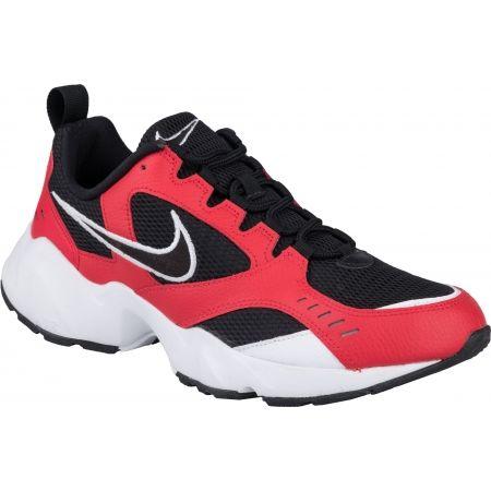 Pánska voľnočasová obuv - Nike AIR HEIGHTS - 2