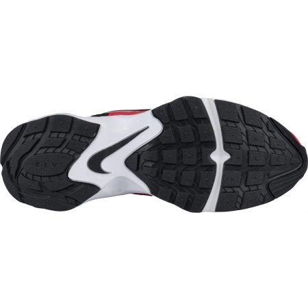 Pánská volnočasová obuv - Nike AIR HEIGHTS - 6