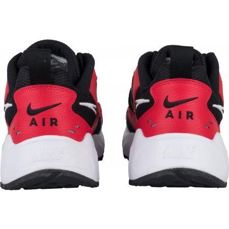 Pánská volnočasová obuv - Nike AIR HEIGHTS - 7