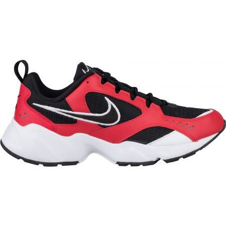 Pánská volnočasová obuv - Nike AIR HEIGHTS - 3