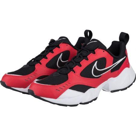 Pánská volnočasová obuv - Nike AIR HEIGHTS - 2