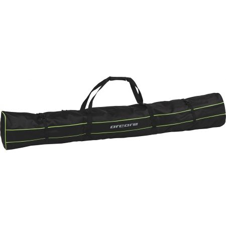 Arcore RAY-180 - Sack for 2 pairs of skis