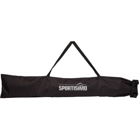 Sportisimo PIP-180 - Downhill ski bag