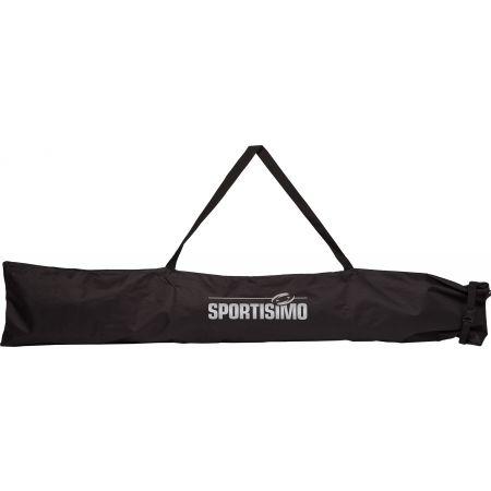 Sportisimo PIP-180 - Vak na zjazdové na lyže