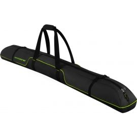 Arcore JOY-180 - Сак за ски
