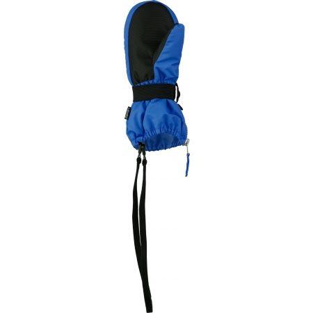 Dětské palcové rukavice - Lewro PINO - 3