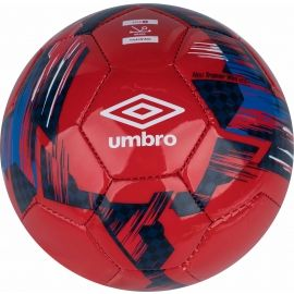 Umbro NEO TRAINER MINIBALL