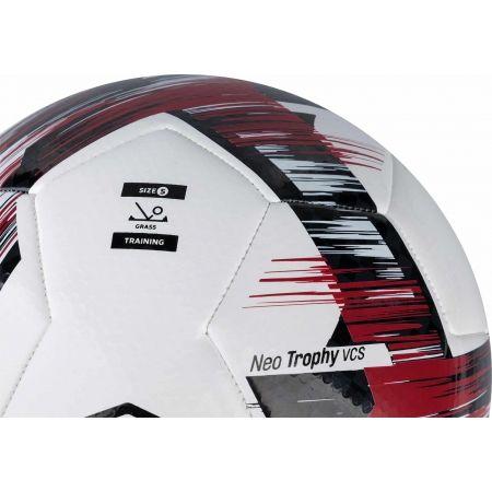 Fotbalový míč - Umbro NEO TROPHY - 2