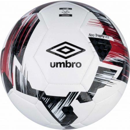 Fotbalový míč - Umbro NEO TROPHY - 1