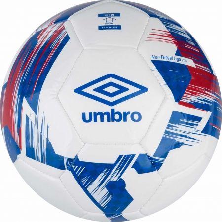 Umbro NEO FUTSAL LIGA - Futsalová lopta