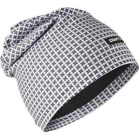 Craft IDENTITY - Funkčná čiapka