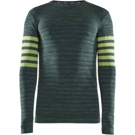 Craft FUSEKNIT COMFORT LS - Мъжка функционална блуза