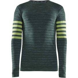 Craft FUSEKNIT COMFORT LS - Pánske funkčné tričko