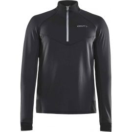 Craft ACTIVITY - Men's functional pullover