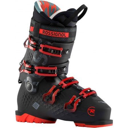 Rossignol ALLTRACK 90 - Pánska lyžiarska obuv