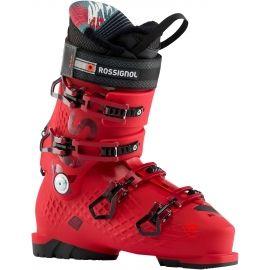 Rossignol ALLTRACK PRO 100 - Pánska lyžiarska obuv