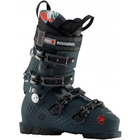 Pánska lyžiarska obuv - Rossignol ALLTRACK PRO 120 - 1