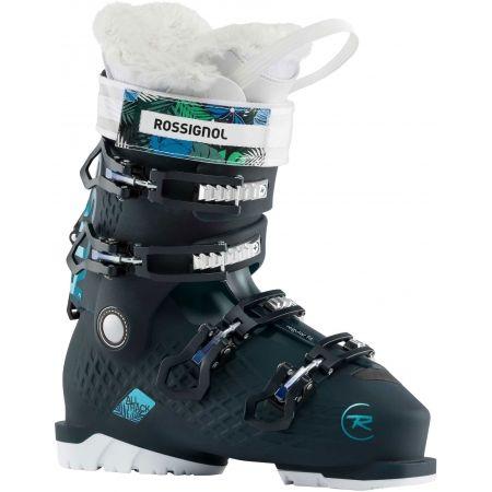 Dámské lyžařské boty - Rossignol ALLTRACK 70 W - 1