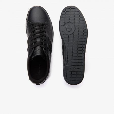 Pánské nízké tenisky - Lacoste CARNABY EVO 319 - 5