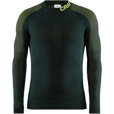 Мъжка функционална блуза - Craft WARM INTENSITY