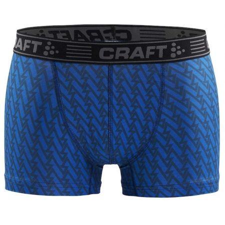 Boxeri funcționali de bărbați - Craft GREATNESS 3