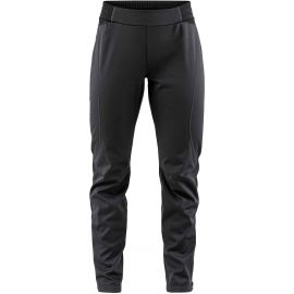 Craft FORCE - Pantaloni softshell damă